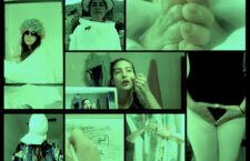 """La Turba estrena """"Anexo a Mi Bandera"""" una visión de su proceso creativo"""