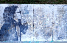 Wallspot la escena urbana madrileña en Moratalaz y Puente de Vallecas
