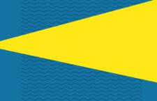 La Guardia de Nikos Kavadías: suspiros de marinero y faro, de Trotalibros