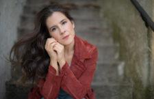 VER LA MÚSICA Entrevista a Maite Uzal