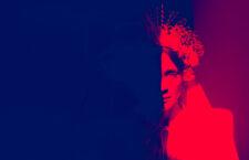 Sonoma de Marcos Morau/La Veronal continúa su exitosa gira en el Teatro Central