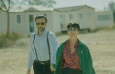 """Teresa Navarrete estrena """"Wanted"""" representando a toda una generación de creadores andaluces"""