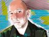 Béla Braun, Solo que Marla no volverá: hilos que tensan el orden universal