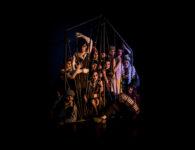 Salvática Teatro reactualiza la Ópera de Tres Centavos en una época trágica para la juventud española