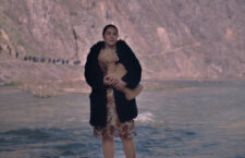 Segunda edición del Festival Online Mujeres de Cine