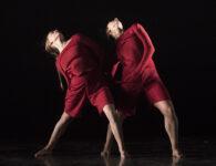 Quiral de La Basal, desvela que hay un futuro esperanzador para la danza contemporánea de España