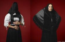 Sonoma de Marcos Morau/La Veronal, es un homenaje a todas las mujeres de este mundo