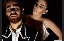 Luces de una Nueva Bohemia de Crisálida Teatro, promete reconfigurar nuestra lectura de uno de los grandes clásicos de Valle-Inclán