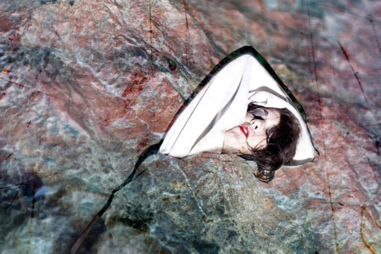 The Mindful Body: El Cuerpo Consciente de Oihana Marco