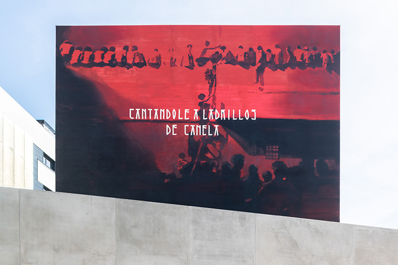 Foto: Miguel Jiménez