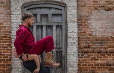 El festival Huellas nos vuelve a citar en Aracena, con más danza contemporánea al aire libre