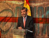 CGPJ la solución es dimitir para dejar de prevaricar y cumplir la Constitución