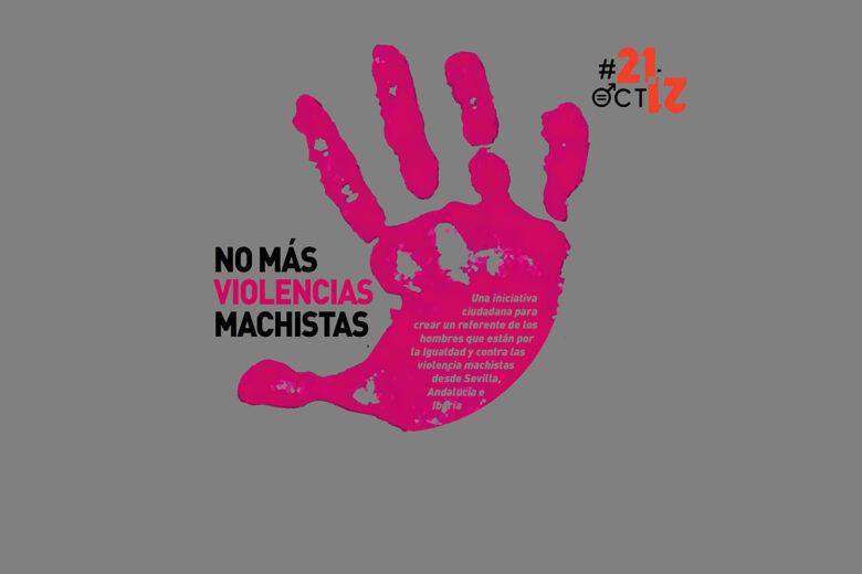La Iniciativa Sevilla #21oct21 tiene novedades