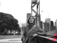 Oratorio, poemario de María Negroni en Vaso Roto Ediciones