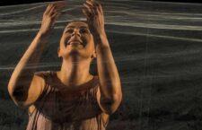 La Fundición inicia su nueva temporada con una relectura del mito de Medea